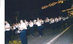 PREMIOS CIVITAS 2005