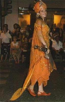 PREMIOS CIVITAS 2006
